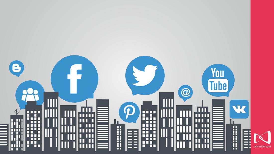 Осторожно: мины,  или  Как эффективно развивать коммерческие группы в социальных сетях