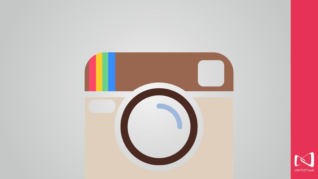 Продаем через Instagram – несколько полезных советов
