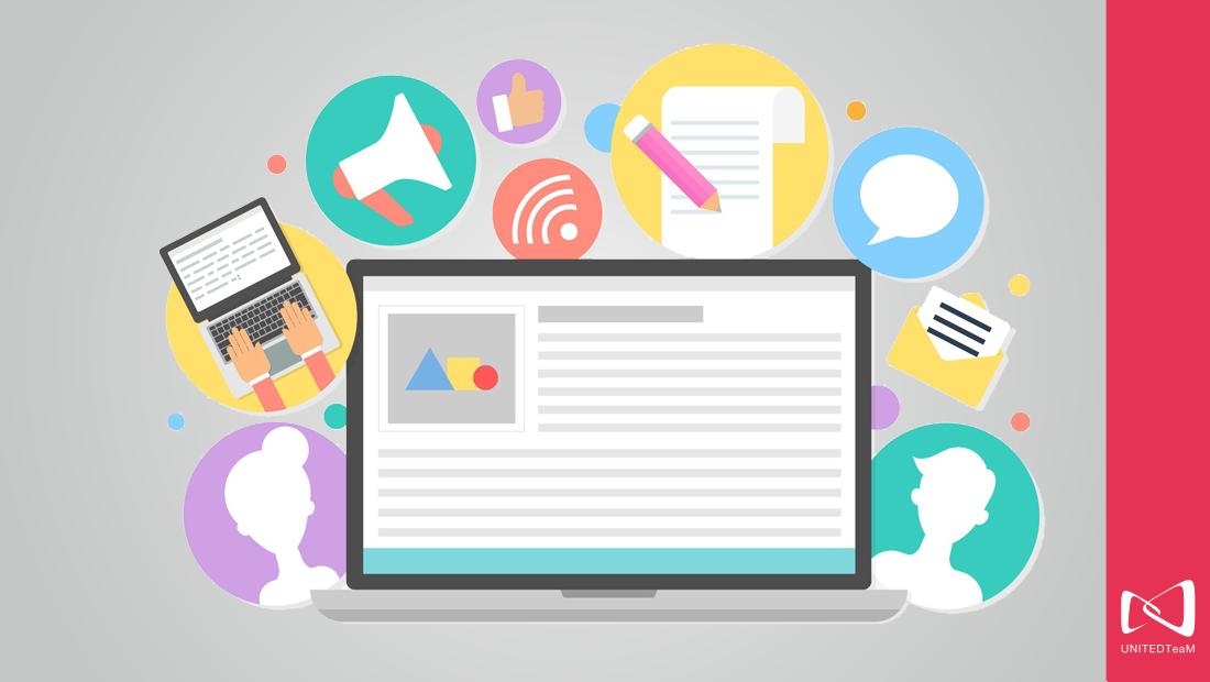 2 актуальных тренда в контент-маркетинге