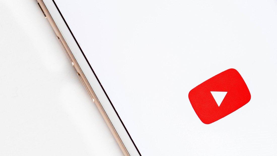 Как оформить канал на YouTube?